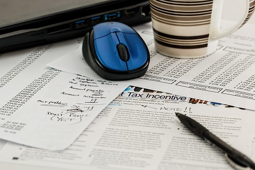 Accountants and Free Financial Advice Perth