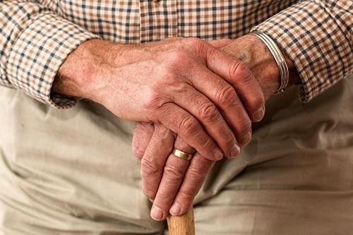 Cheap Retirement Advice Perth