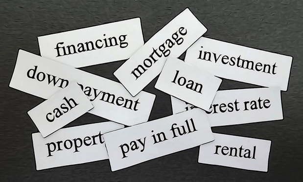 financial advisors perth