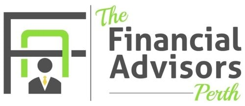 Financial Advisors Perth
