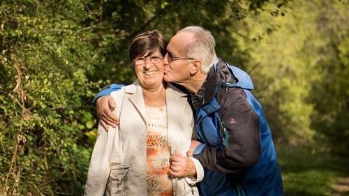 Gen X Retirement Advice Perth